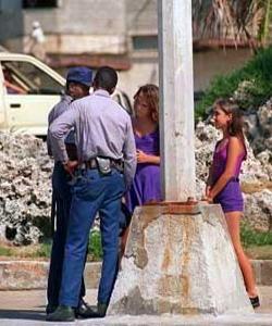 libros de prostitutas cubanas prostitutas